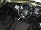 Свежее фотографию Авто на заказ Универсал гибрид Toyota corolla fielder без пробега РФ 41551842 в Москве