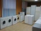Скачать бесплатно изображение Холодильники Холодильник импортный, Большой выбор 42569301 в Екатеринбурге