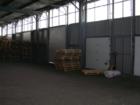 Уникальное foto Коммерческая недвижимость Место для расширения вашего бизнеса 45693425 в Екатеринбурге