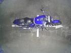 Просмотреть фотографию Мотоциклы Мотоцикл кастом custom Honda SHADOW 400 CUSTOM без пробега РФ 46813297 в Москве