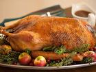 Скачать бесплатно фото Мясо птицы Домашний гусь к Новогоднему столу 49942845 в Екатеринбурге