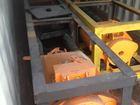 Увидеть фото Бурильно-сваебойная машина Дизельный штанговый молот DD-4 51941320 в Екатеринбурге