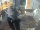 Скачать фотографию Фронтальный погрузчик Фронтальный погрузчик XGMA XG955H, 2018 г, в, 53770439 в Екатеринбурге