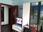 Уникальное foto Аренда жилья сдаю комнату 18 кв м в 2-ух комн кв с мебелью и быт тех 58037863 в Екатеринбурге