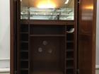 Свежее изображение Офисная мебель Кабинет президента ART Moble, Испания 59921428 в Екатеринбурге