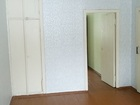 Смотреть фото  Сдам 2-х комнатную квартиру Химмаш 61262400 в Екатеринбурге