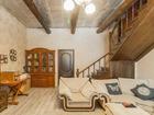 Смотреть фото Иногородний обмен  ОБМЕН загородного жилого котеджа 275 м2 в пос, Монетный 18 км от Екатеринбурга, 62978316 в Екатеринбурге