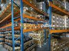 Свежее foto Автострахование  Фильтр топливный PC400-7 PC750-7 64694125 в Екатеринбурге