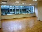 Увидеть изображение Коммерческая недвижимость Продается офис БЦ Манхеттен 66391605 в Екатеринбурге