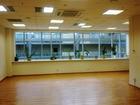 Смотреть foto Коммерческая недвижимость Продается офис БЦ Манхеттен 66391605 в Екатеринбурге