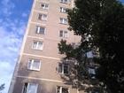 Смотреть foto  сдам комнату Пионерский район ул июльская 41 66418230 в Екатеринбурге