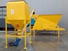 Увидеть изображение Разное Мобильный бетонный завод Sumab Mini 66559397 в Екатеринбурге