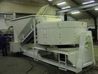 Скачать фото Разное Компактный мобильный бетонный завод SUMAB С15-1200, 66559402 в Екатеринбурге