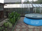 Просмотреть изображение Сады Продаю сад Белоярский раион Гагарский сад Меридиан 10соток 35 км 66635835 в Екатеринбурге