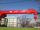Скачать фото Автозапчасти Запчасти на крановую установку Hotomi, Хотоми, Запчасти на крановую установку CSS 106, CSS 186 67638858 в Екатеринбурге