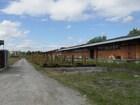 Просмотреть фото Аренда нежилых помещений Сдам в аренду (на ответхранение) открытую асфальтированную площадку с ж/д тупиками 67845356 в Екатеринбурге