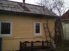 Увидеть foto Сады Продам сад -в районе ВТЧМ /СНТ Вторчермет-1 68023629 в Екатеринбурге