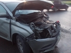 Новое изображение Аварийные авто Продаётся российский кроссовер 68083828 в Екатеринбурге