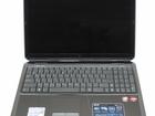 Свежее фото Ноутбуки Срочно продается недорого ноутбук Asus K50AF 68351825 в Екатеринбурге