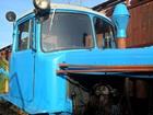 Просмотреть изображение Трактор Трактор гусеничный ДТ-75 МЛ (ПТЗ) 68354194 в Екатеринбурге