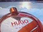 Увидеть фотографию Косметические услуги Emporio Armani Hugo boss отличный 68597046 в Екатеринбурге