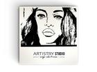 Уникальное изображение Косметические услуги Хайлайтер для лица с подсветкой ARTISTRY STUDIO™ NYC edition 69747934 в Екатеринбурге