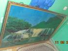 Новое изображение  Продаётся картина c подсветкой 70532964 в Екатеринбурге