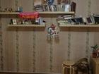 Новое фото Аренда жилья Сдам комнату на длительный срок в малосемейки 70832098 в Екатеринбурге