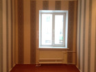 Свежее foto  Продажа комнаты на Уралмаше 70997482 в Екатеринбурге