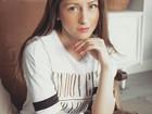 Увидеть фотографию Массаж Массажистка с положительной энергетикой 71410491 в Екатеринбурге