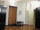 Увидеть фото  Сдается студия ул, Мельникова, 27 72655330 в Екатеринбурге