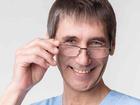 Скачать бесплатно foto  Оздоровительный массаж с выездом на дом 72825815 в Екатеринбурге