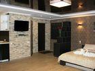 Просмотреть изображение Аренда жилья Супер квартира на Автовокзале на сутки и часы 74735912 в Екатеринбурге
