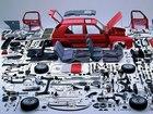 Скачать foto  Авторазбор автомобилей иностранного производства / Razbor-bk 75925422 в Екатеринбурге