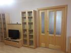 Уникальное фотографию Аренда жилья Сдам двухкомнатную квартиру в Екатеринбурге 75994277 в Екатеринбурге