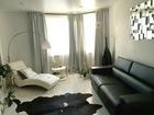 Новое фото Дома Сдам дом на длительный срок 81201184 в Екатеринбурге