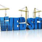 Создание продающих сайтов без предоплат