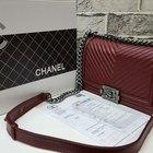 Сумки и Аксессуары Chanel класса Люкс Екатеринбург