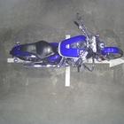 Мотоцикл кастом custom Honda SHADOW 400 CUSTOM без пробега РФ