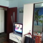 Сдаю комнату 18 кв м в 2-ух комн кв с мебелью и быт тех
