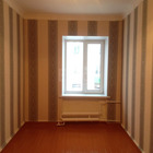 Продажа комнаты на Уралмаше