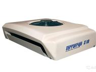 Монтаж и продажа холодильной установки TerraFrigo А-10 Установка TerraFrigo А-10