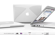 выкуп ноутбуков с документами - расчет сразу