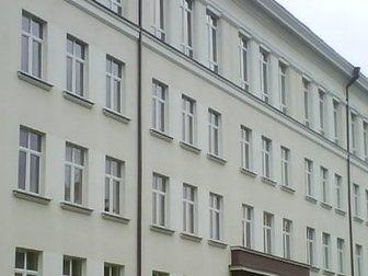 Скачать фотографию Аренда нежилых помещений Продажа офисного здания в г, Москва, м, Текстильщики 32410768 в Москве