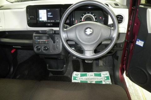 Деньги под залог в Новороссийске Авто и недвижимость