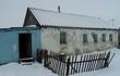Продам дом в д. Колосовка (в 17 км от г.