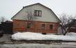 Продам дом в р-не Питомника по ул. Железнодорожная