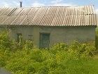 Фотография в   Продам дом в с. Черкассы на берегу реки Б. в Ельце 350000