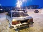 Mazda 626 Хэтчбек в Ельце фото