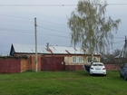 Свежее foto  продам дом по ул, Аргамаченская 66434036 в Ельце